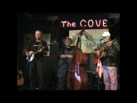 Kingston Trio - Jesse James