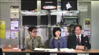 総合チャンネル2/10