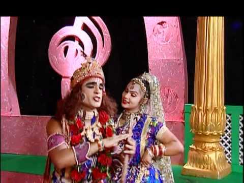 Main Deewana Ho Gaya Dadhey Ke Pyar Mein Full Song Shyam Deewana...