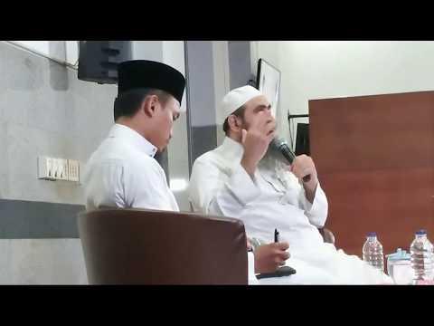 Syaikh Malik Husein Sya'ban