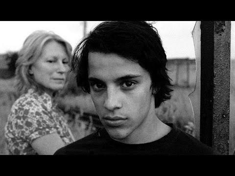 Punish Me ( Maren Kroymann & Kostja Ullmann )