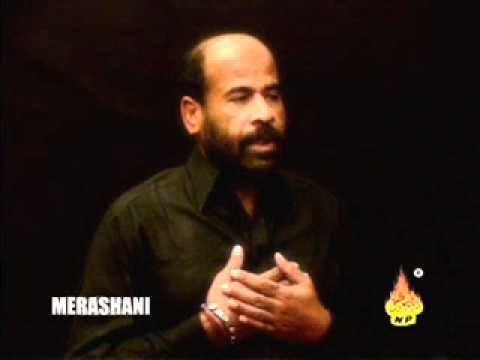 Mukhtar Sheedi 2010-11[mehman Thi Aai Han Shaam De Vich].wmv video