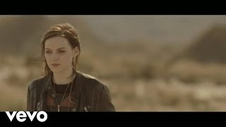 Watch Amy Macdonald Slow It Down video