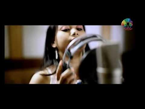 New Assamese Video Song By Mourusi Borah video