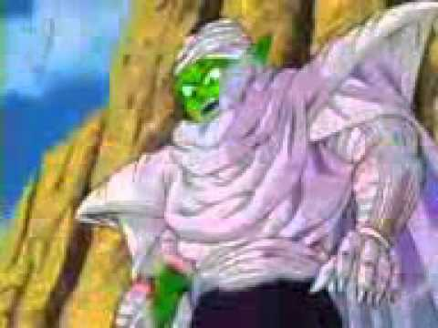 Dragon Ball Rap  (1).3gp video