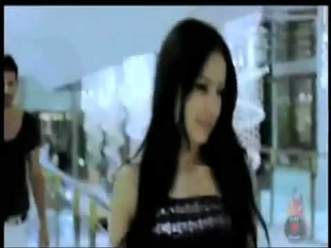 Dil Janiya Official Video By Hadiqa Kiani.mp4 video