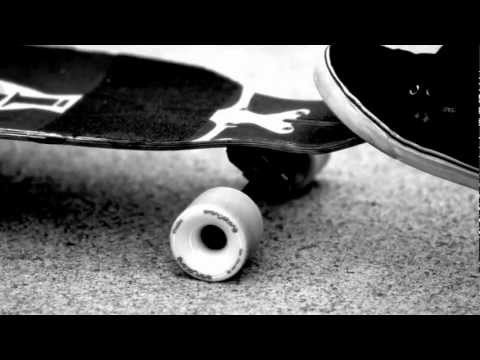 Apex 40 Freestyle Session