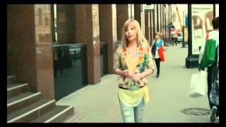 Ольга Стельмах - Любовь не знает границ