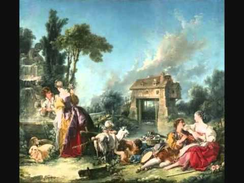 Best English Baroque Music(1 20) video