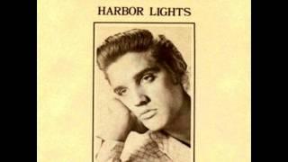 Vídeo 533 de Elvis Presley