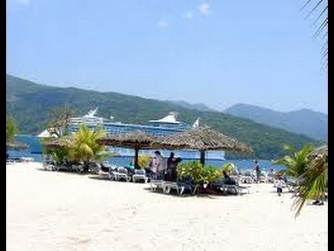Haiti Travel Video Guide