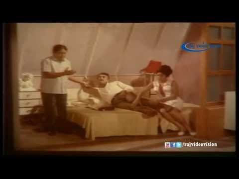 Enna Muthalali Sowkiyama Movie Super Scene 1 video