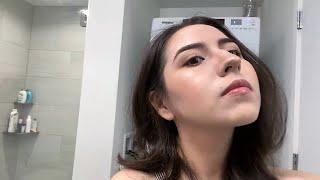 My *everyday* makeup tutorial