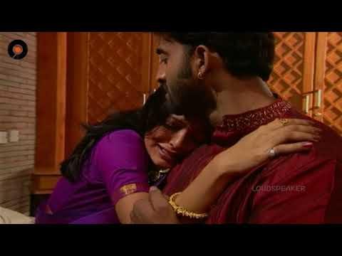 Episode 547 | Chakravakam Telugu Daily Serial | Loud Speaker