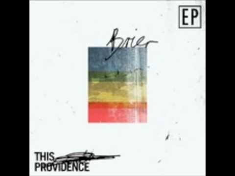 This Providence - Your Mine