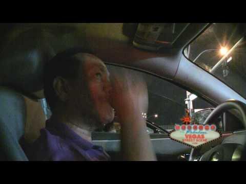 Taxi Tales - Leonardo DiCaprio Had 3 Hot Women + $479 Tip!