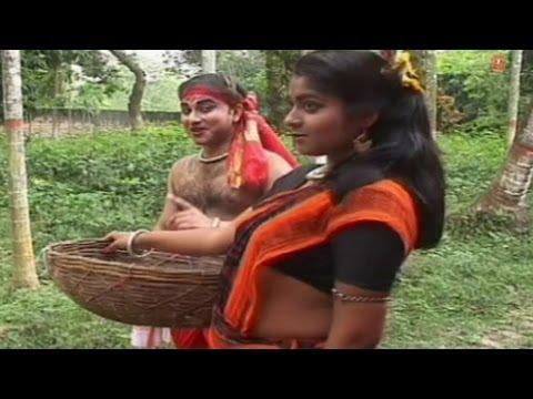 ☞ Mayana Paakhi Aamar - Bengali Video Songs - Bhakta Das Baul Songs video