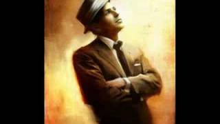 Watch Frank Sinatra The Sea Song video