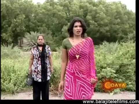 Kadambari  Episode-Part 1, 25th August 2009- Kannada family serial, UDAYA TV