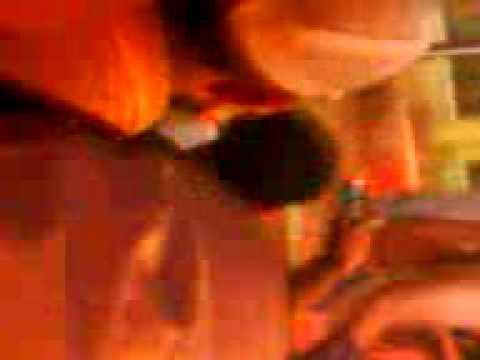 Mov00262 Sex-corp Sexcorp.3gp video