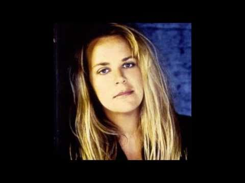 Mary Chapin Carpenter - John Doe No 2