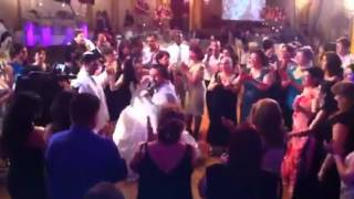 Mclenny2012/gorsky wedding at Orion Palace part3