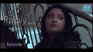 download lagu Reply  Season 1 Episode 1 Ishani  Rai gratis