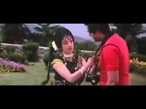Dil Vil Pyar Vyar Main Kya Janu Re  Super Hit Romantic Hindi Song  Shagird