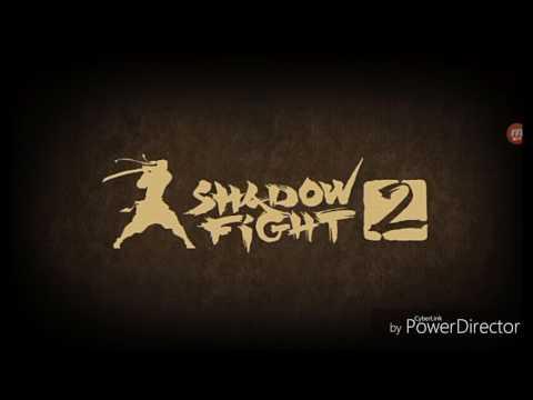 Truco de SHADOW FIGHT 2-COMO TENER ENERGIA infinit