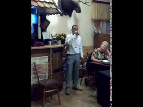 """песня М.Круга """"приходите в мой дом"""""""