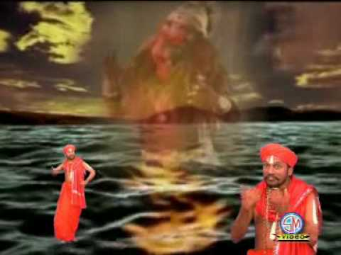 Ayya Gn Sivachandran Ayya Songs (15).dat video