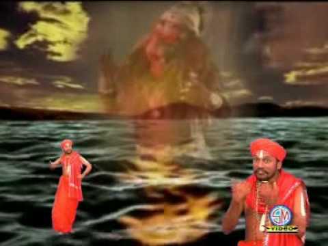 Ayya Gn Sivachandran Ayya Songs (15).dat video