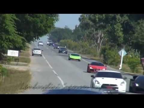 lamborghini-supercar-trip.avi