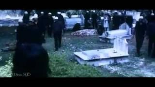 AYE KHUDA GIR GAYA   FULL SONG Murder 2 Songs Imran Hashmi & Jacqueline Fernandez Emraan   YouTube