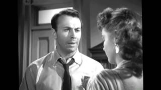 Pickup on South Street 1953 Crime Movies Full length 1080 HD