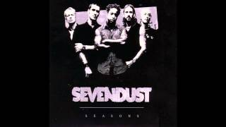 Watch Sevendust Honesty video