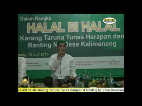 Full Sholawat Gus Wahid Luar Biasa Feat Ahbaabul Mukhtar Purworejo