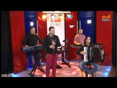 Music video METODIBEND-DSTV-KUCHEK-2013 - Music Video Muzikoo