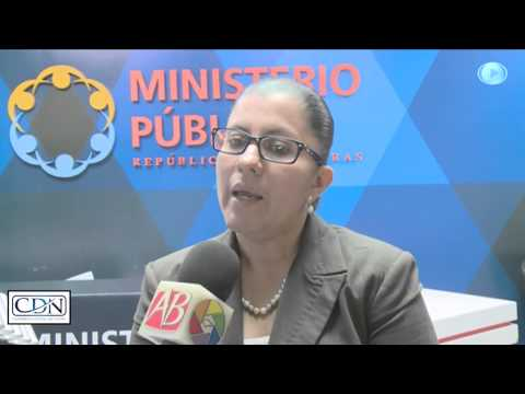 """Corruption in the Honduran Health Sector"""