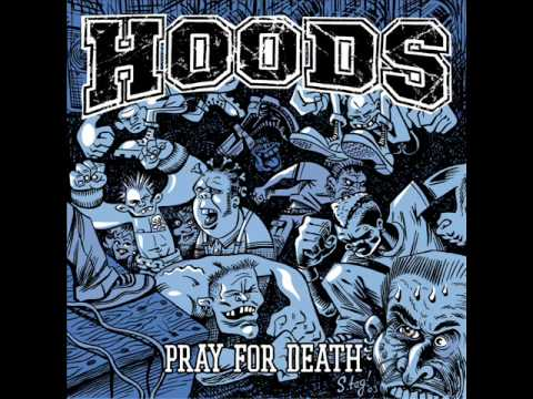 Hoods - E Pugno Limpio