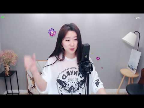中國-菲儿 (菲兒)直播秀回放-20180621