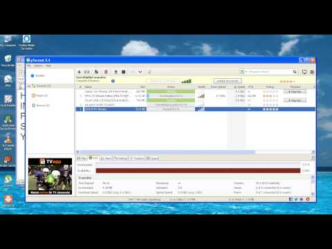 How to download Ea sports cricket 2013 patch