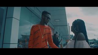 Ypee - You The One ft. Kuami Eugene (Official Video)