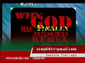 DR,OWUOR-The Lord Finally No,(2)