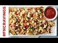 Breakfast Nachos | Food Network