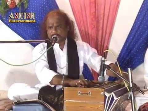 Rajsthani and Hindi Bhajan -Teri Jai Jai Ho Ganesh ji Singer...