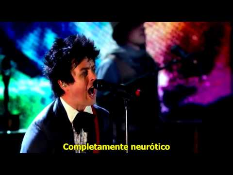 Green Day-When I come Around e Basket Case LEGENDADO