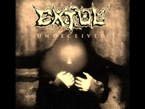 Extol - Enthralled