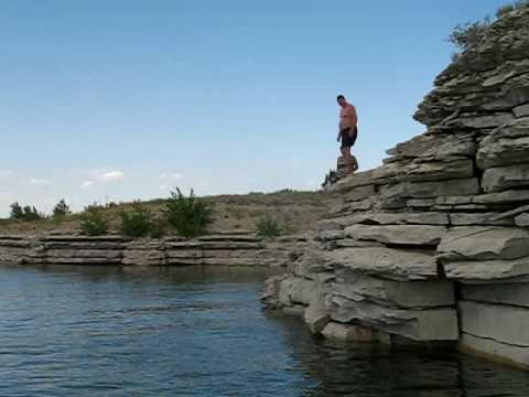 for Pueblo reservoir fishing report