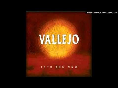 Vallejo - Into The New